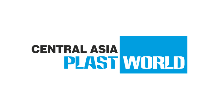 Plast World Logo
