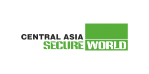 Secure World Logo