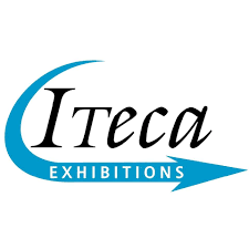 Iteca Exhibition Logo