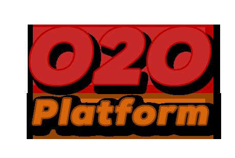 O2O Platform